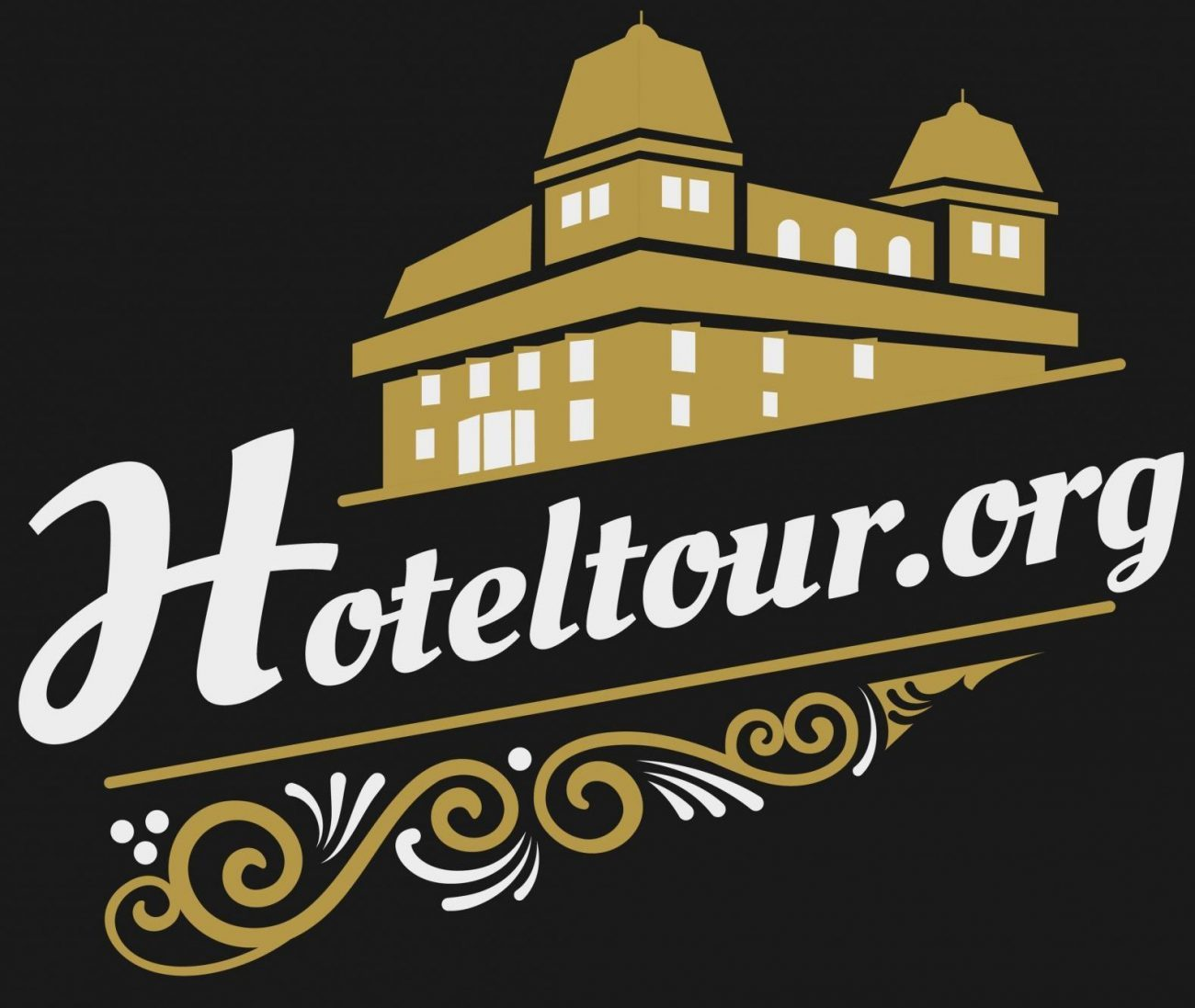 Hoteltour