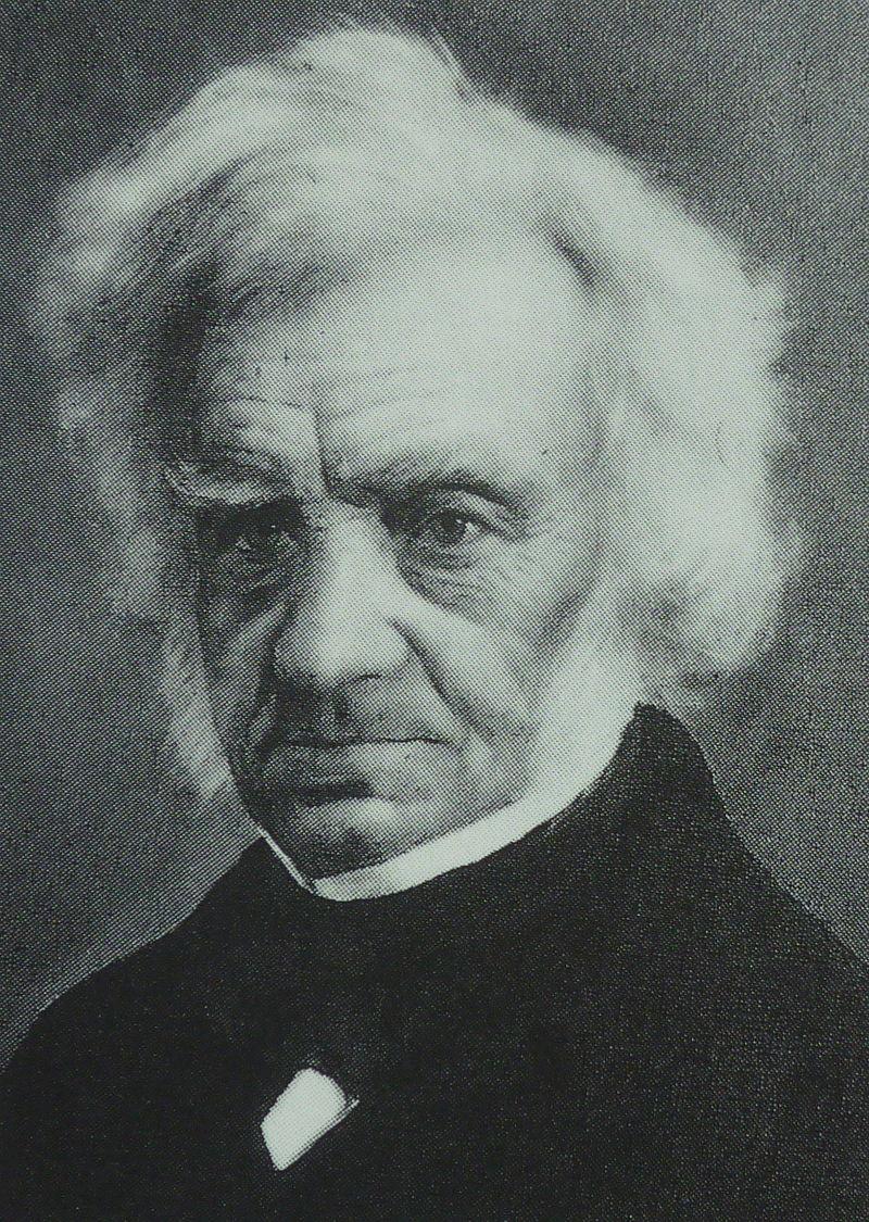 Ferdinand Keller, Altertumsforscher